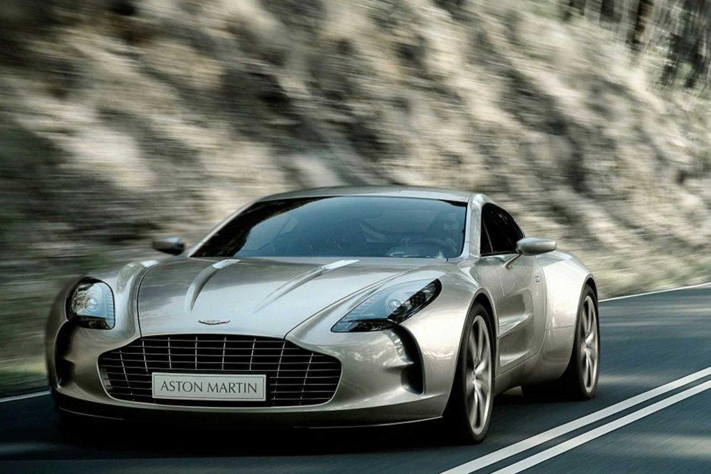 Aston_Martin_One_77_001