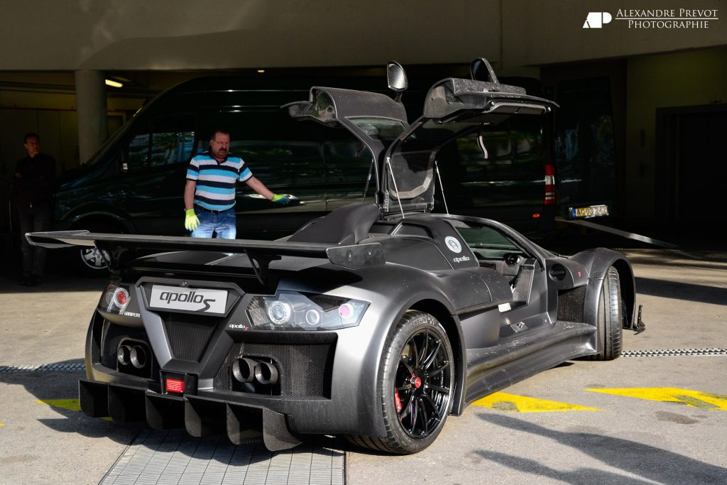 Gumpert_Apollo_S_(8743283021)