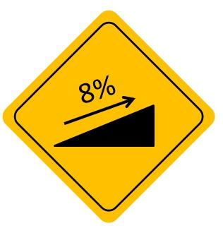 %e5%8b%be%e9%85%8d