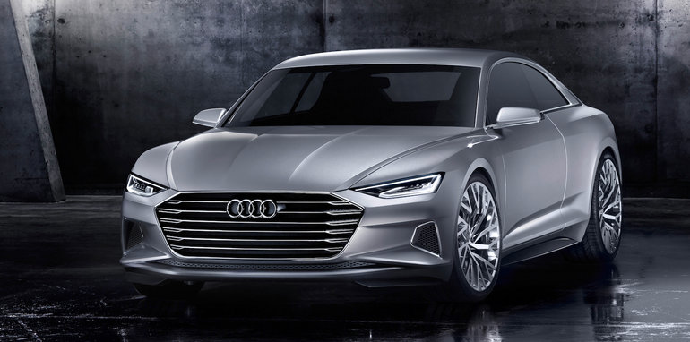 audi-prologue-concept-1