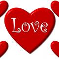 heart-202582_960_720