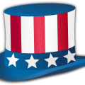 uncle-sam-159463_960_720