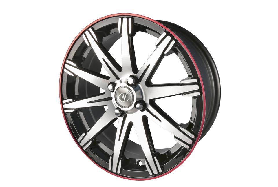 wheel-820099_960_720