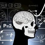 ADHDは別名「天才病」!ADHDの特徴と有名人は誰?